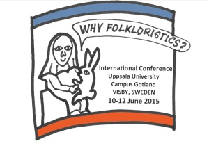 Why Folkloristics Logo copy